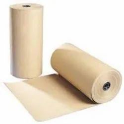 PLA Coated Kraft Paper & Boards