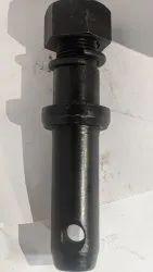 DISC PLOUGH CULTIVATOR/TILLER PIN