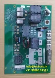 Cable Head - 8528120 For Charmilles