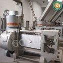 Tiny / Small / Mini Oil Mill Machinery