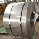 Stainless Steel 310H Sheets