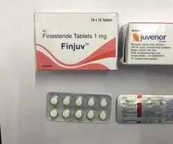 Finjuv, Packaging Size: 1x10, 1