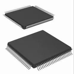 Silicon Labs 8051 Microcontroller, 4.352 KB, 12 Bit, TQFP C8051F020-GQ, C8051F021-GQ, C8051F041-GQ