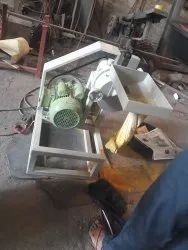 3 hp Commercial Grinding Machine