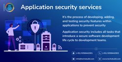 Application Security Service