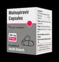 Molnupiravir 200mg Capsules (For Export Only)