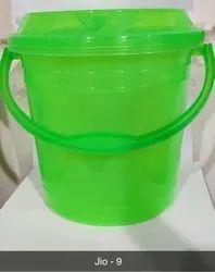 Briyani Bucket MJ 5