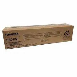 Toshiba T-5018P Toner Cartridges