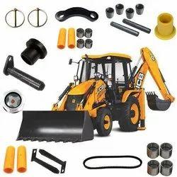 Jcb Excavator Spare Parts
