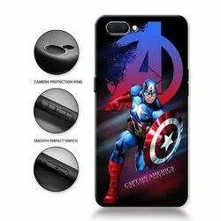Iphone Mobile Cover Cases