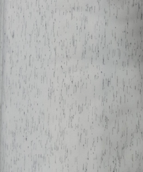 Off White Cotton Fabric, Plain