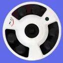 5 Mp Ip Indoor Fish Eye Camera - Iv-Da6fe-Ip5-Poe