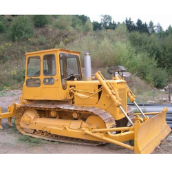 Beml Bulldozer Spare Parts
