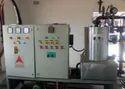 Electrode 200 kg/hr Steam Boiler, Non IBR