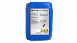 Hydrophilic Agent