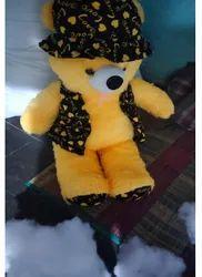Skin Teddy Soft Toys