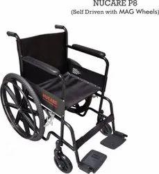 Nucare P8 Wheelchair