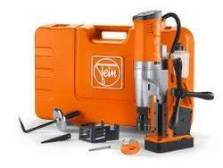 Fein Metal Core Drilling Unit KBU35 MQW