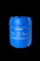 602 Semi Synthetic Cutting Oil