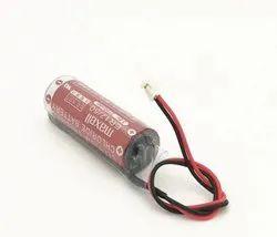 Maxel Er17 50 3.6V 17500 battery