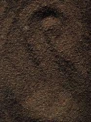 Loose BP Granules Tea