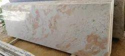 Kudwai Ivory Granite