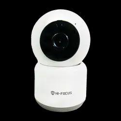 HI-Smart Wireless Cameras