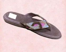 Formal Flat Footwear