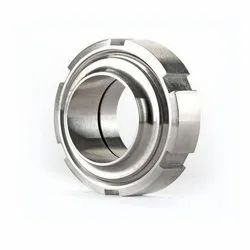 Stainless Steel SMS Union Expandable