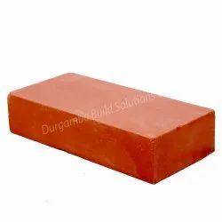 Wire Cut Clay Bricks