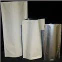 Aluminum Foil Pouch