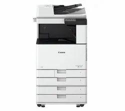 Canon C3120 Multifuction Printer
