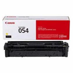 Canon 054