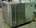 Vijaypack Ss Vacuum Sealer Packaging Machine
