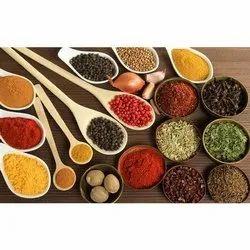 Spice Lab Testing Service