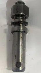 28MM GRINDED TILLER PIN