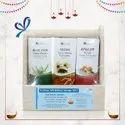B-Urban Basket Hamper Gift/ Diwali Skin Care Gift/