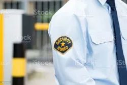 Commercial Security Service in Delhi Ncr