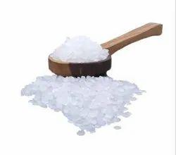Sugar Product Testing Service