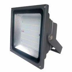 50 W LED Flood Light