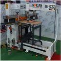GE 1223 Two Row Multi Boring Machine