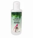 Long Coat Shampoo For Dogs And Cats