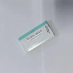 Clen Max 40mg Tablets