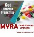 PCD Pharma Franchise In Kottayam