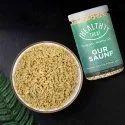 Healthy Treat Crunchy Trea Gift Box I Diwali Combo Gift Hamper