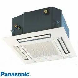Panasonic Non Inverter Hot&Cold S-36PFY1H59 AC