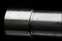 IPG Metal Laser Welding Machine