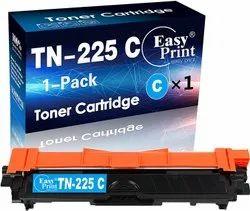 Brother Toner Cartridge TN-225