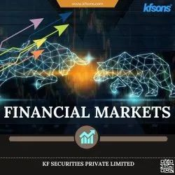 Financial Marketing Service