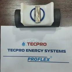 Proflex O - Ring